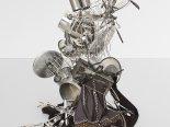 Any old iron-Qualsiasi ferro vecchio: Il riciclo di metalli fa risparmiare il 75 % di energia per produrre nuovo materiale, il 90 % di nuove materie prime e riduce all
