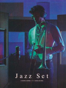Jazz Set